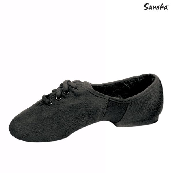 Džeza kurpes JS3C Sansha
