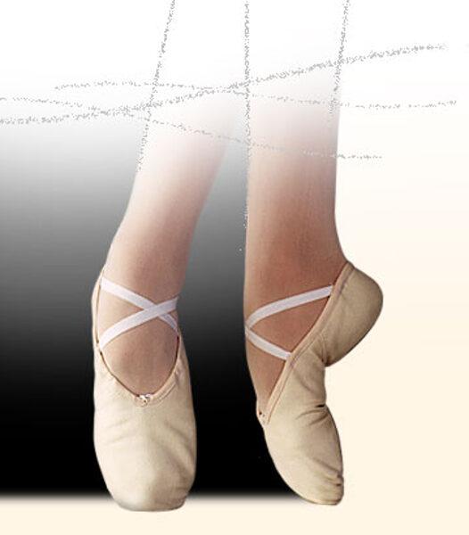 Baletčības Sum R-Class
