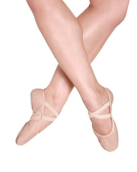 Baletčības BAE11 So Danca