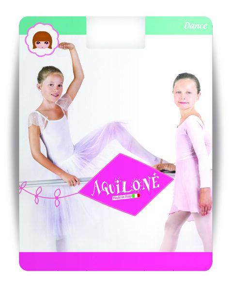 Zeķbikses Baby Dance 40 Donna BC