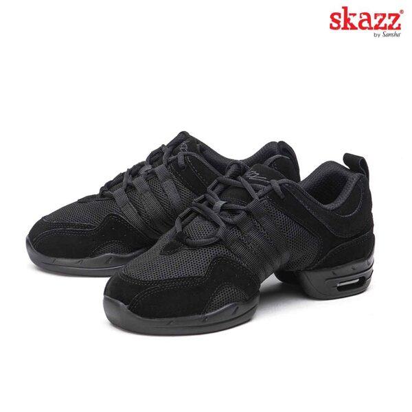 Džeza botas P22 Sansha